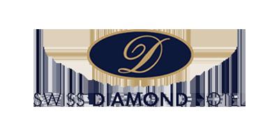 Swiss Diamond Hotel_resize