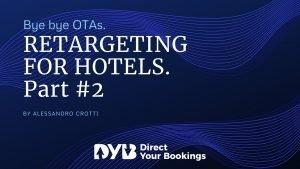 Retargeting-for-Hotels-#2-blog