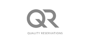 Quality Hotel Reservations_Logo