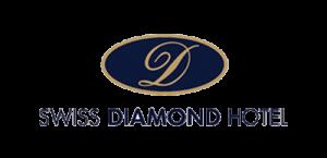 Swiss Diamond Hotel_Logo
