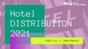hotel-distribution-2021_3_Snaptravel