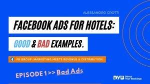 facebook-hotel-ads-bad